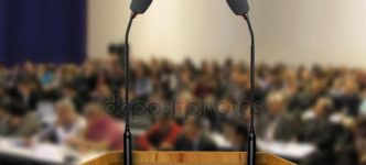 depositphotos_6476423-stock-photo-seminar-presentation2